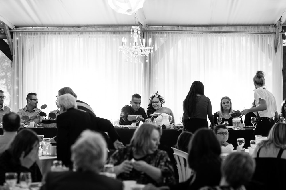 evergreen-village-winnipeg-wedding-52.jpg