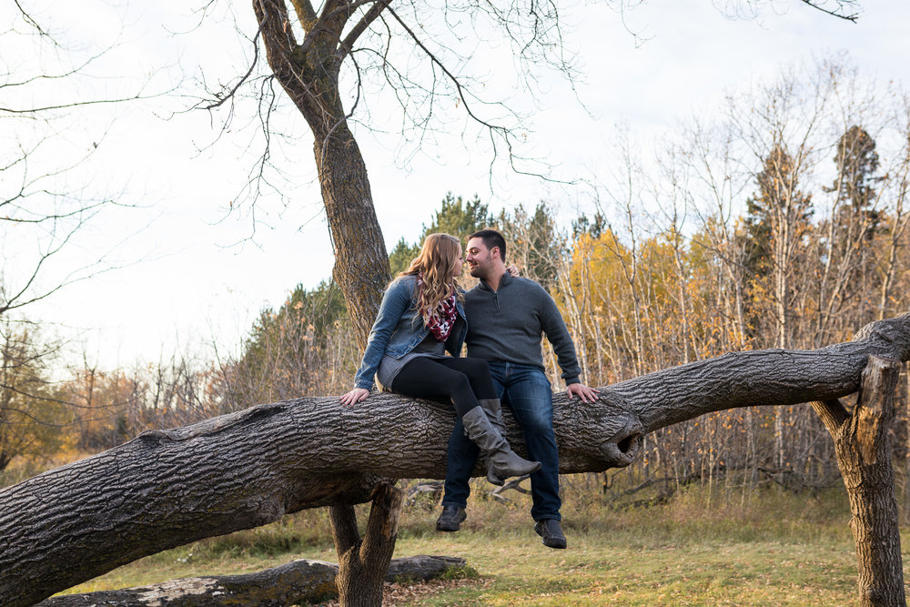winnipeg-engagement-birdshill-park-19.jpg