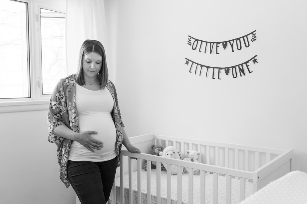 winnipeg-maternity-4.jpg