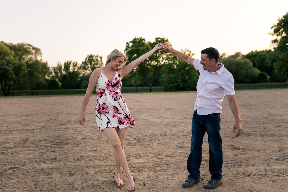 winnipeg-st.malo-engagement-13.jpg