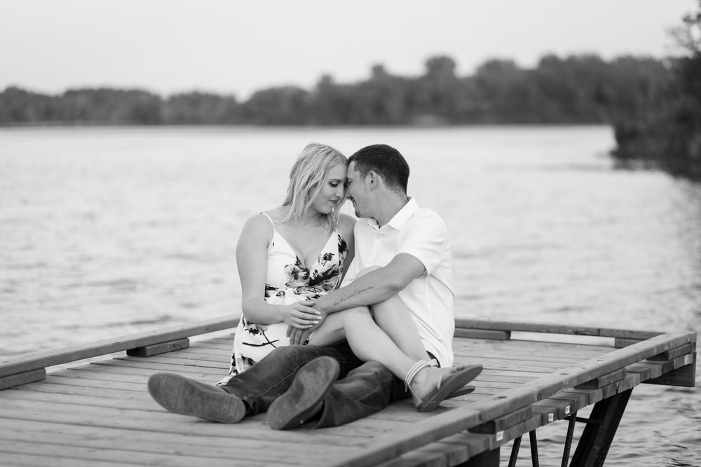 winnipeg-st.malo-engagement-17.jpg