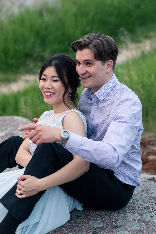 winnipeg-engagement-pinawa-36.jpg