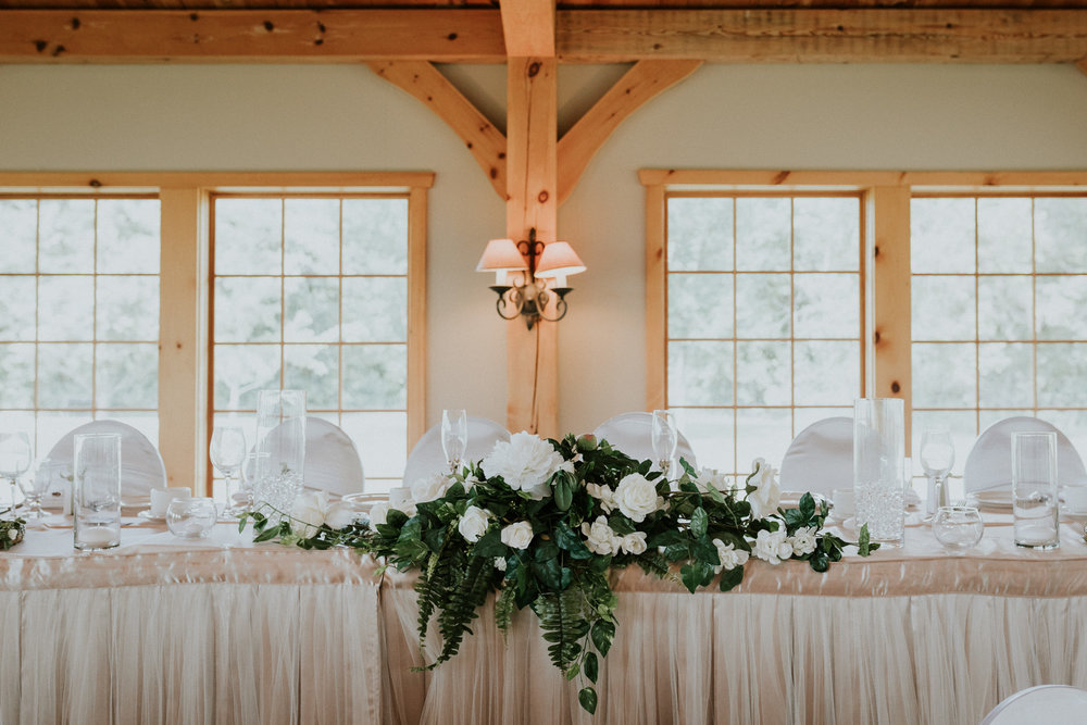 Bridge's-golf-club-wedding-winnipeg-3.jpg