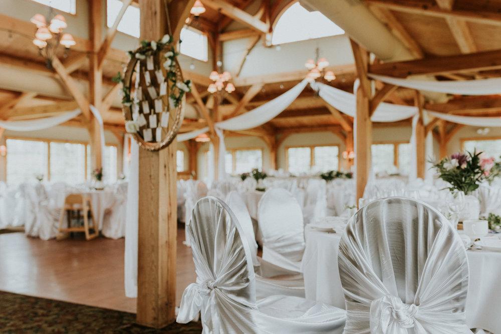 Bridge's-golf-club-wedding-winnipeg-5.jpg
