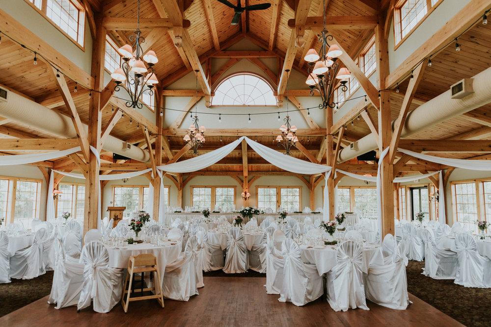 Bridge's-golf-club-wedding-winnipeg-6.jpg