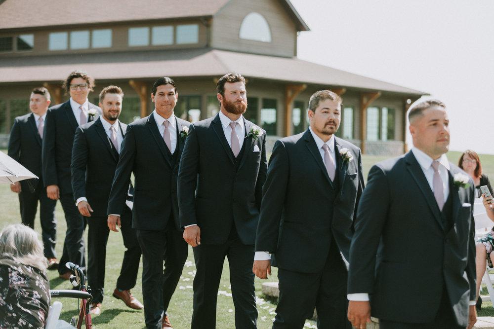 Bridge's-golf-club-wedding-winnipeg-35.jpg