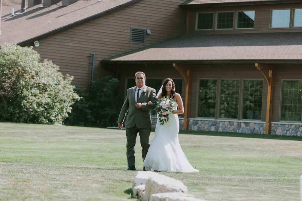 Bridge's-golf-club-wedding-winnipeg-39.jpg