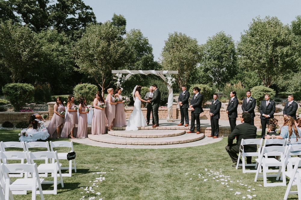 Bridge's-golf-club-wedding-winnipeg-43.jpg
