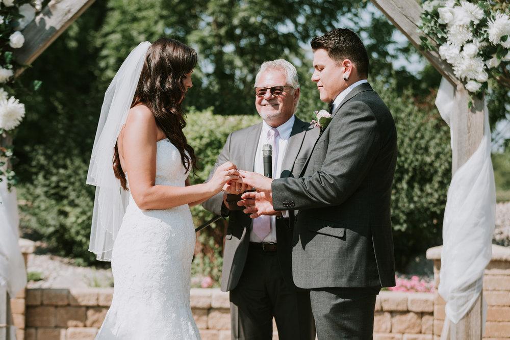Bridge's-golf-club-wedding-winnipeg-48.jpg