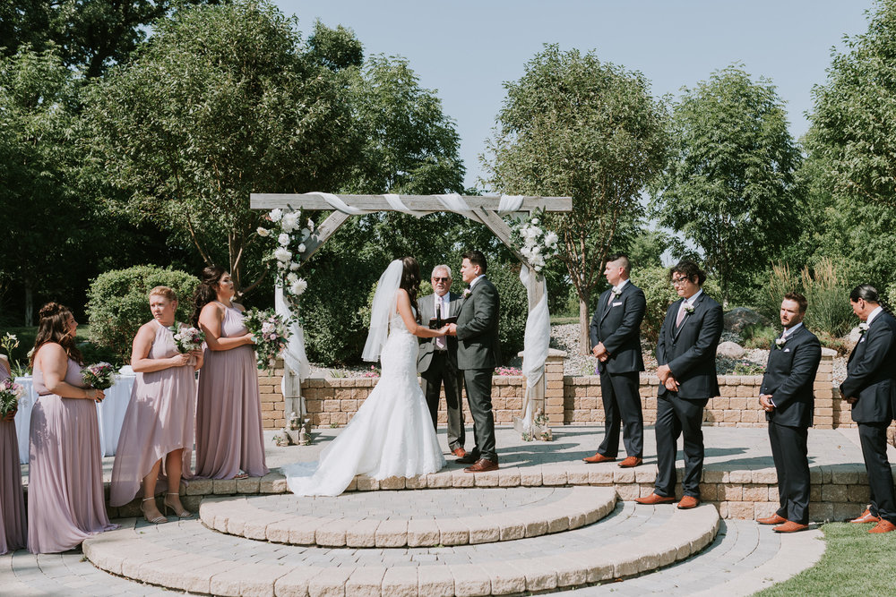 Bridge's-golf-club-wedding-winnipeg-50.jpg