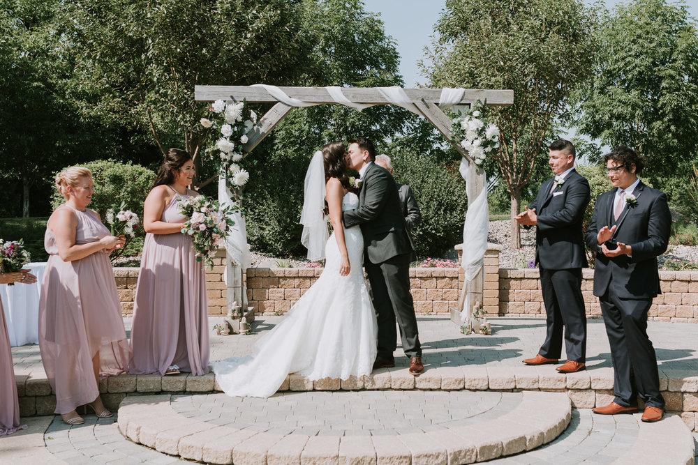 Bridge's-golf-club-wedding-winnipeg-52.jpg