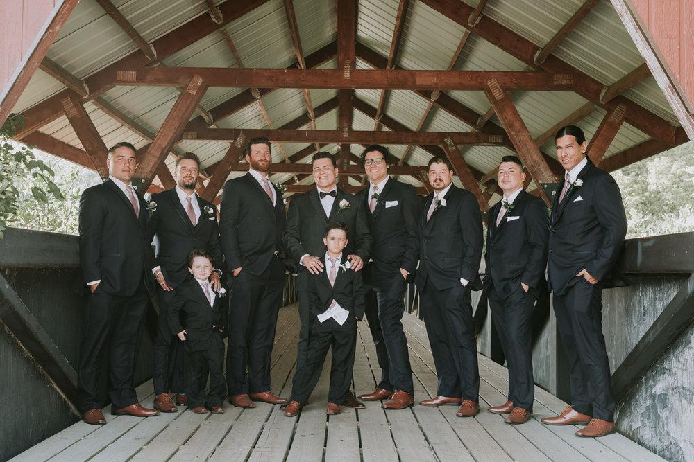 Bridge's-golf-club-wedding-winnipeg-64.jpg
