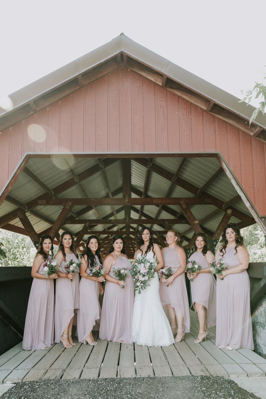 Bridge's-golf-club-wedding-winnipeg-65.jpg
