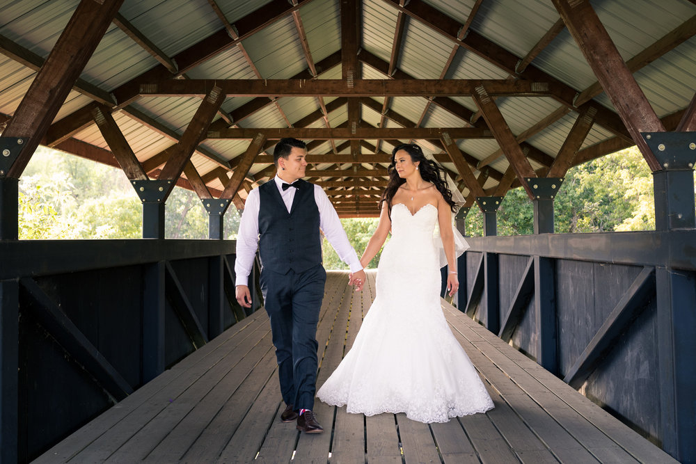 Bridge's-golf-club-wedding-winnipeg-72.jpg