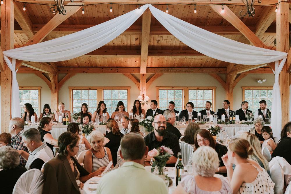 Bridge's-golf-club-wedding-winnipeg-77.jpg