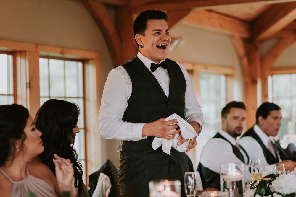 Bridge's-golf-club-wedding-winnipeg-83.jpg
