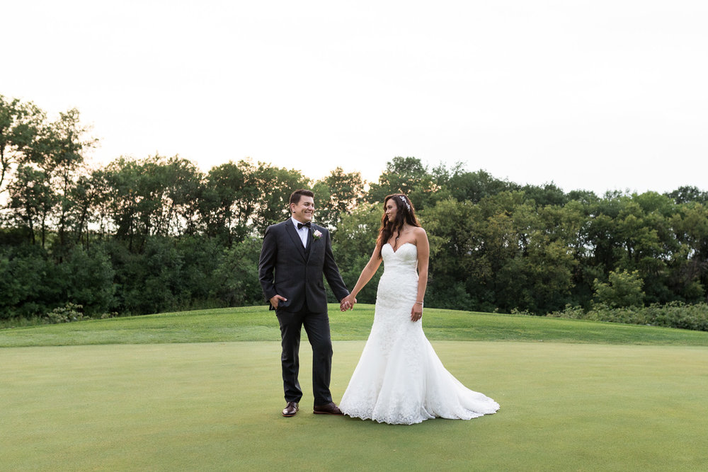 Bridge's-golf-club-wedding-winnipeg-93.jpg