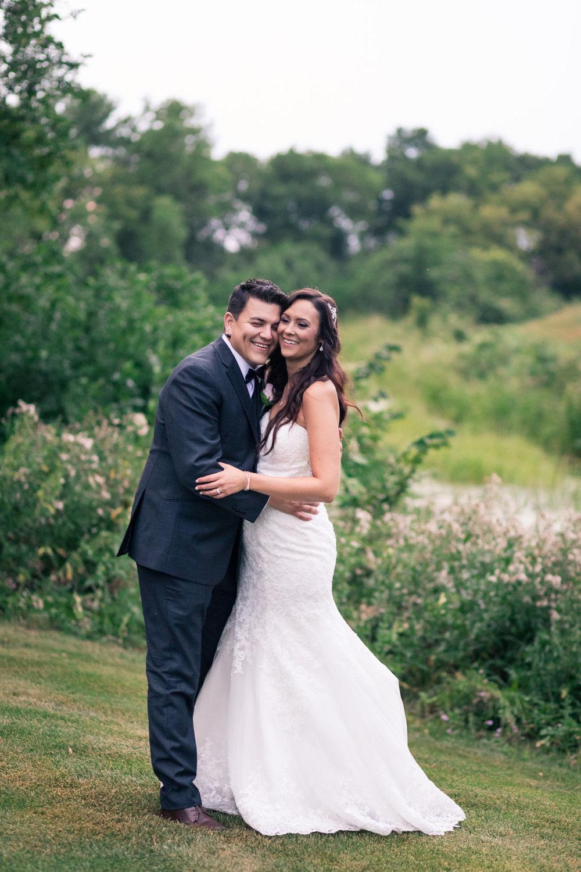 Bridge's-golf-club-wedding-winnipeg-100.jpg