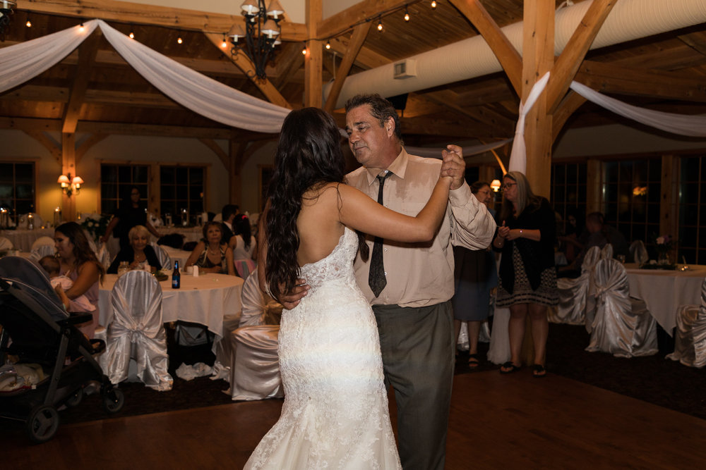 Bridge's-golf-club-wedding-winnipeg-104.jpg