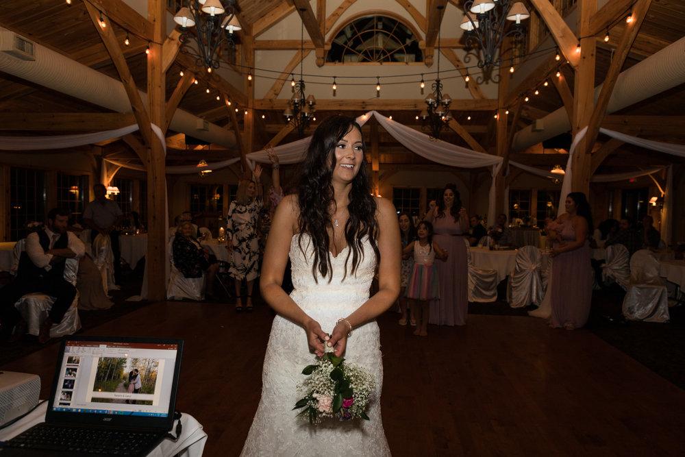 Bridge's-golf-club-wedding-winnipeg-108.jpg