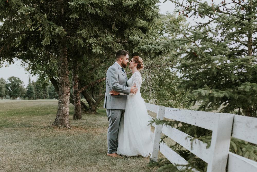 b&c wedding-2.jpg