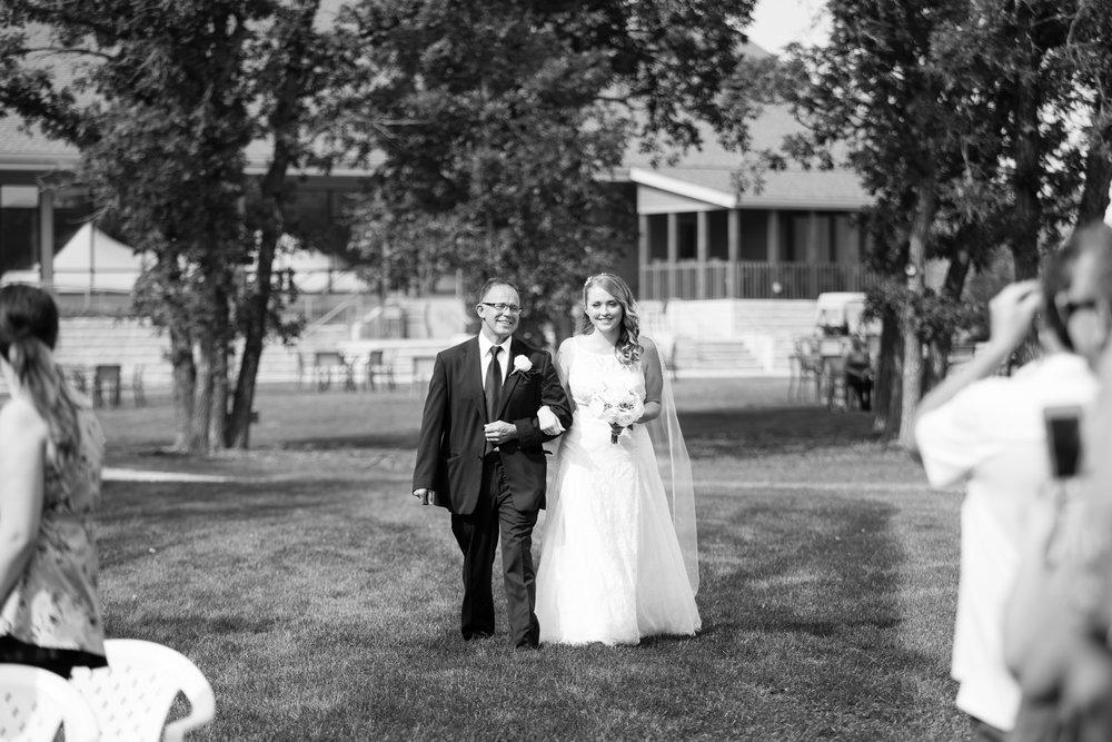 southwood-golf-course-wedding-winnipeg-51.jpg
