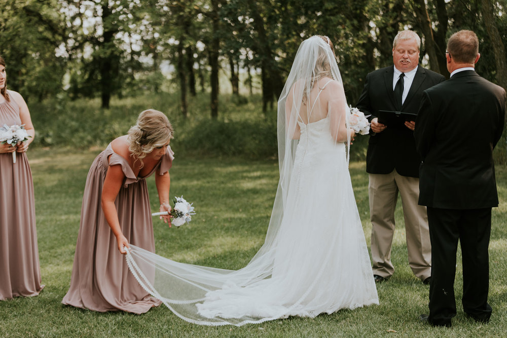 southwood-golf-course-wedding-winnipeg-54.jpg