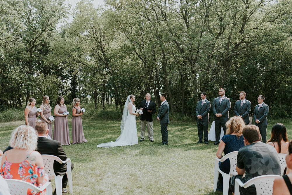 southwood-golf-course-wedding-winnipeg-55.jpg