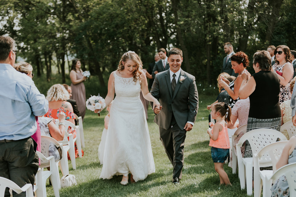 southwood-golf-course-wedding-winnipeg-71.jpg
