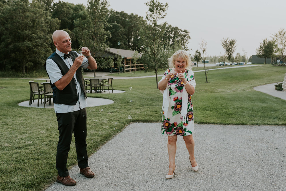 southwood-golf-course-wedding-winnipeg-107.jpg