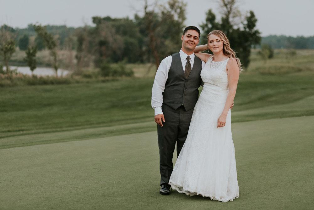 southwood-golf-course-wedding-winnipeg-117.jpg