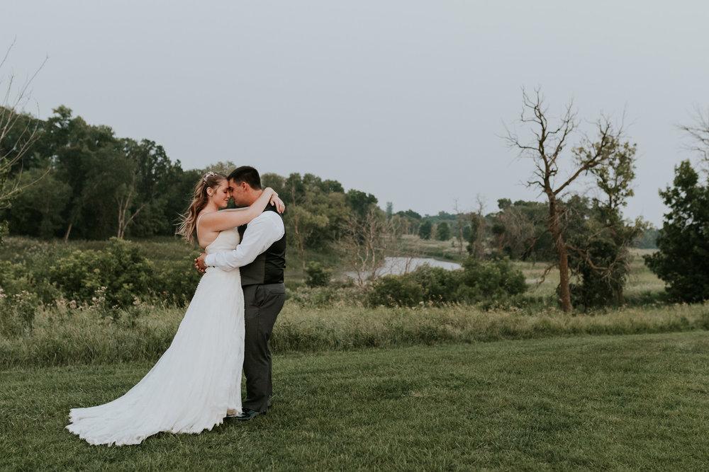 southwood-golf-course-wedding-winnipeg-121.jpg