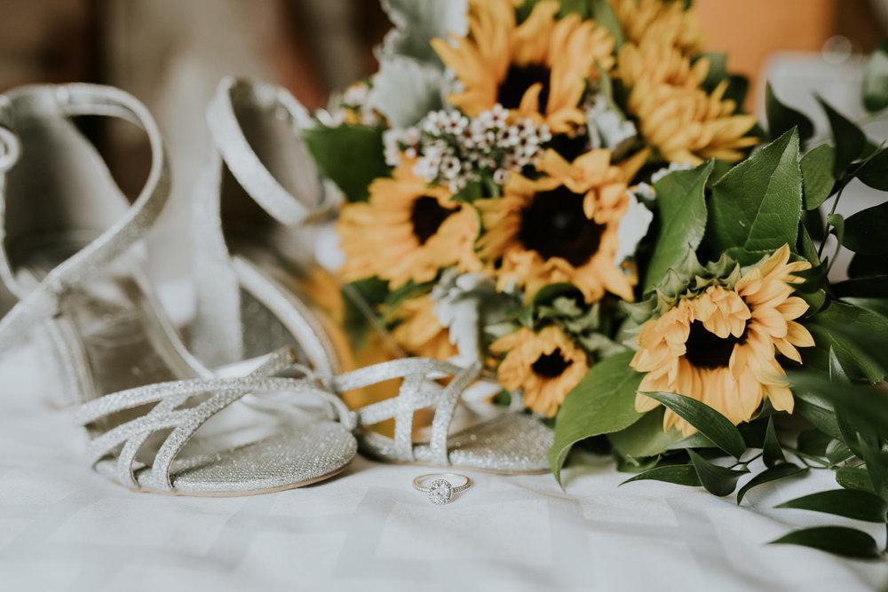 evergreen-village-wedding-winnipeg-1.jpg