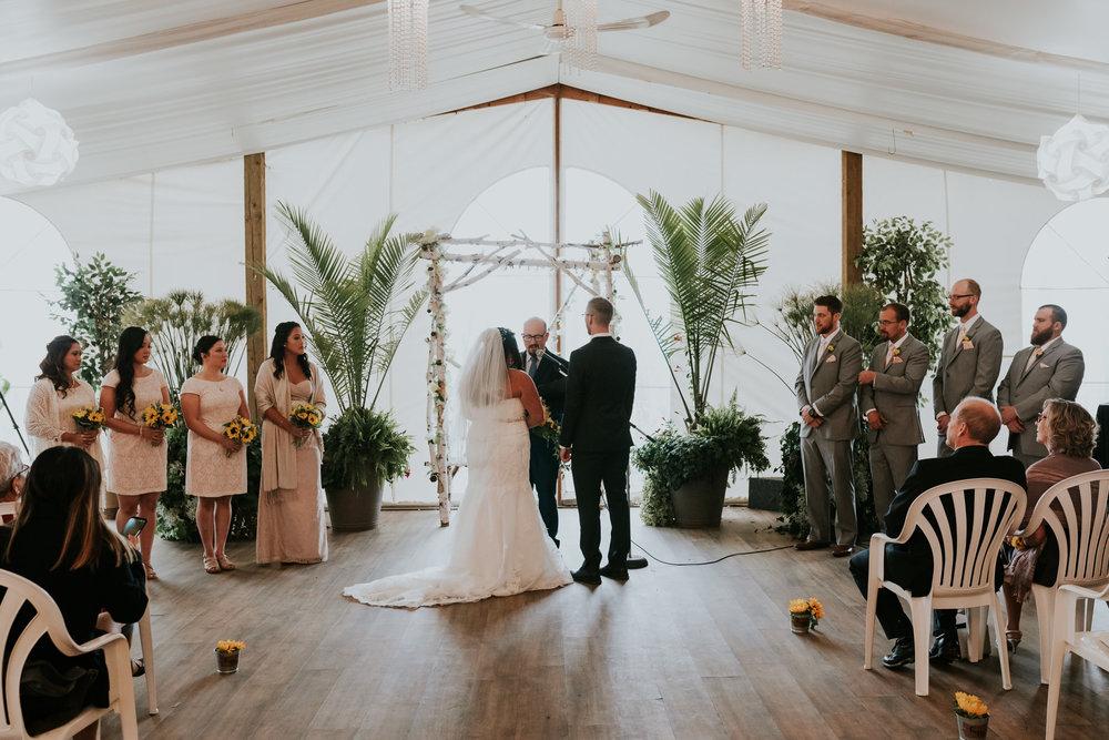 evergreen-village-wedding-winnipeg-28.jpg