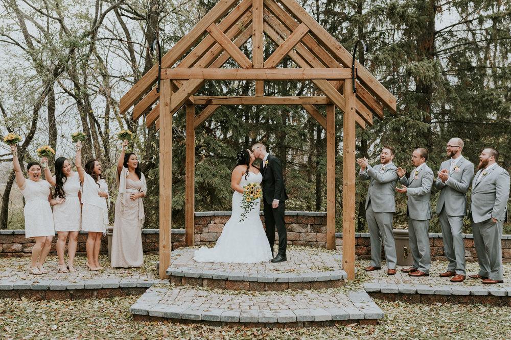 evergreen-village-wedding-winnipeg-40.jpg