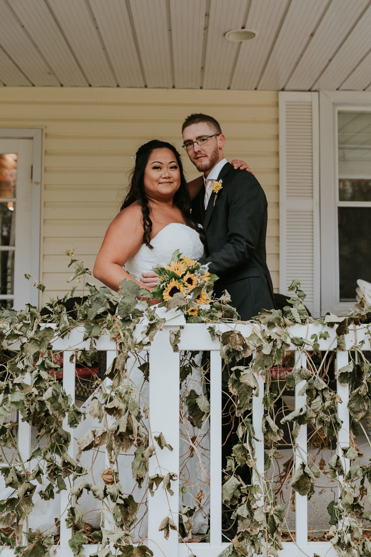 evergreen-village-wedding-winnipeg-50.jpg