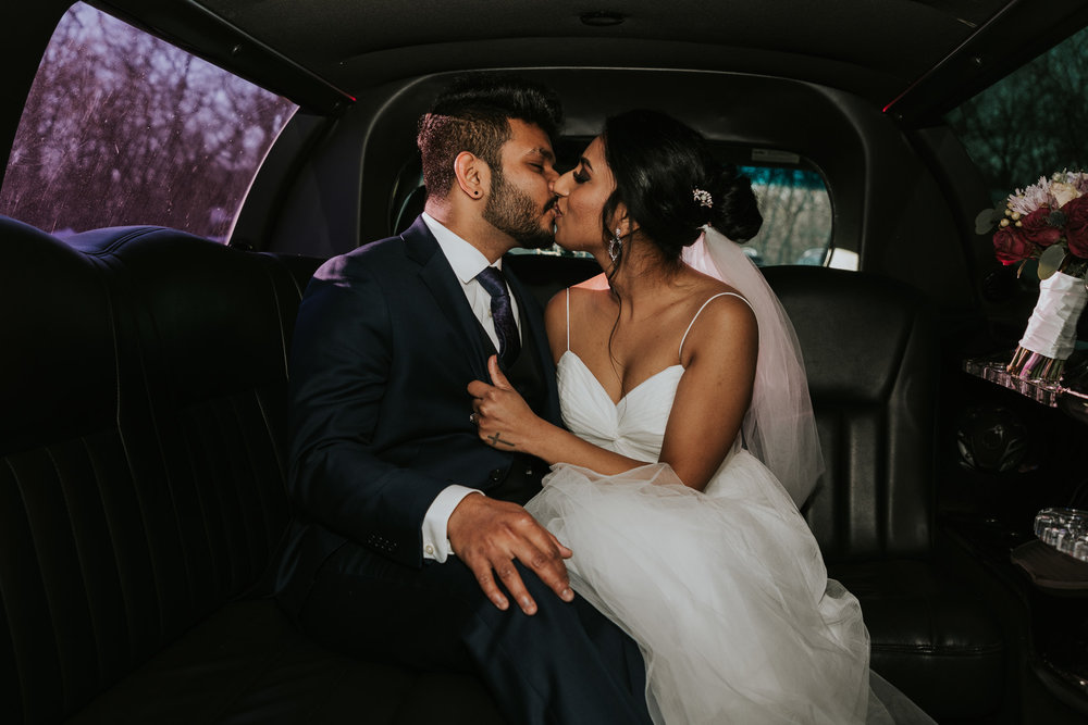the gates- wedding-winnipeg-74.jpg