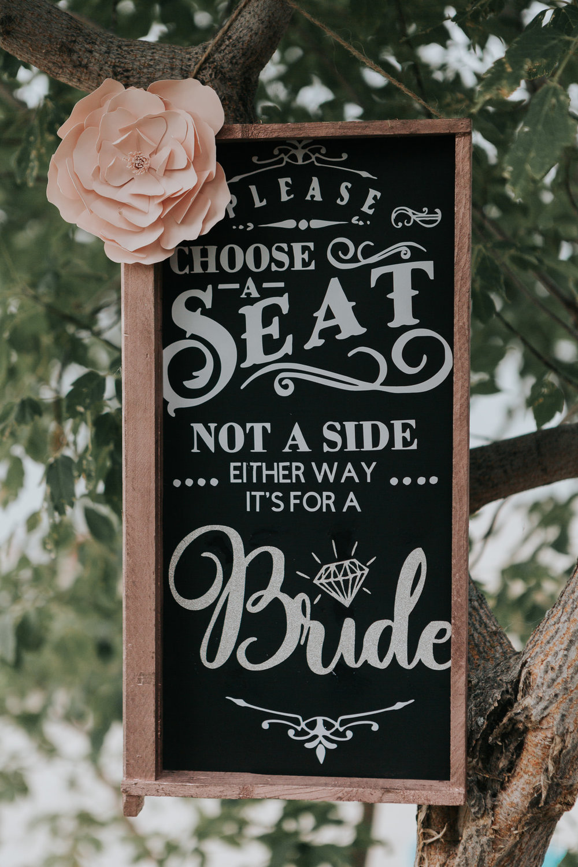 winnipeg-beach-wedding-2.jpg