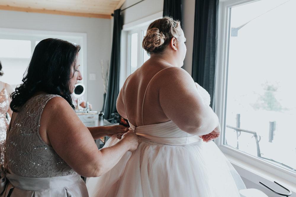 winnipeg-beach-wedding-20.jpg