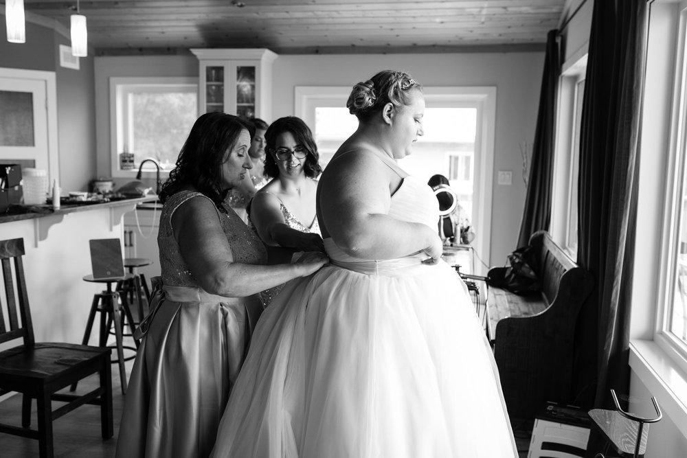 winnipeg-beach-wedding-21.jpg