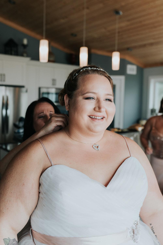 winnipeg-beach-wedding-23.jpg