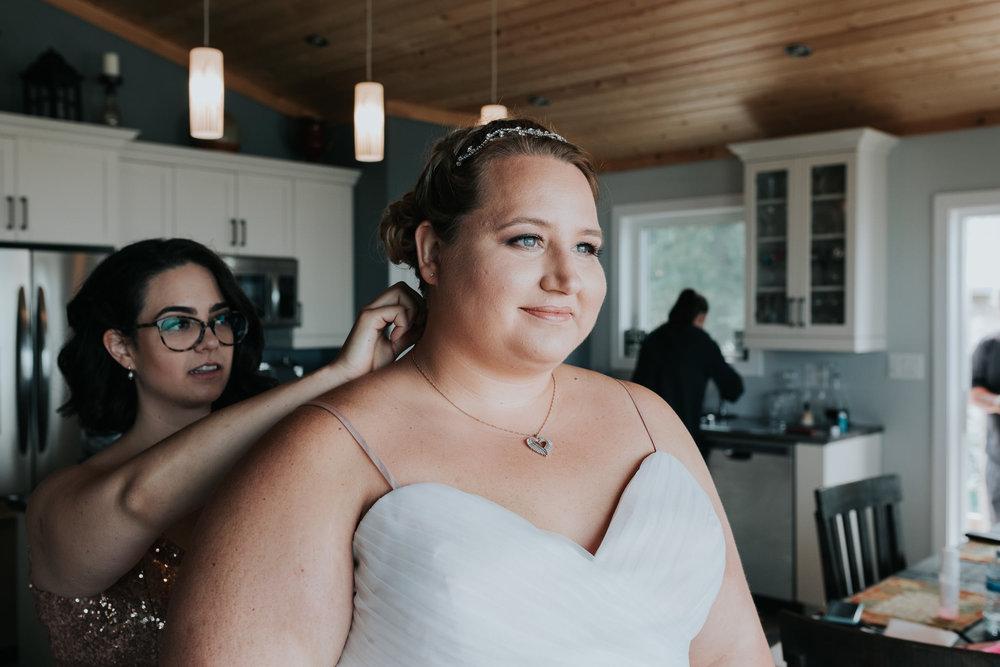 winnipeg-beach-wedding-24.jpg