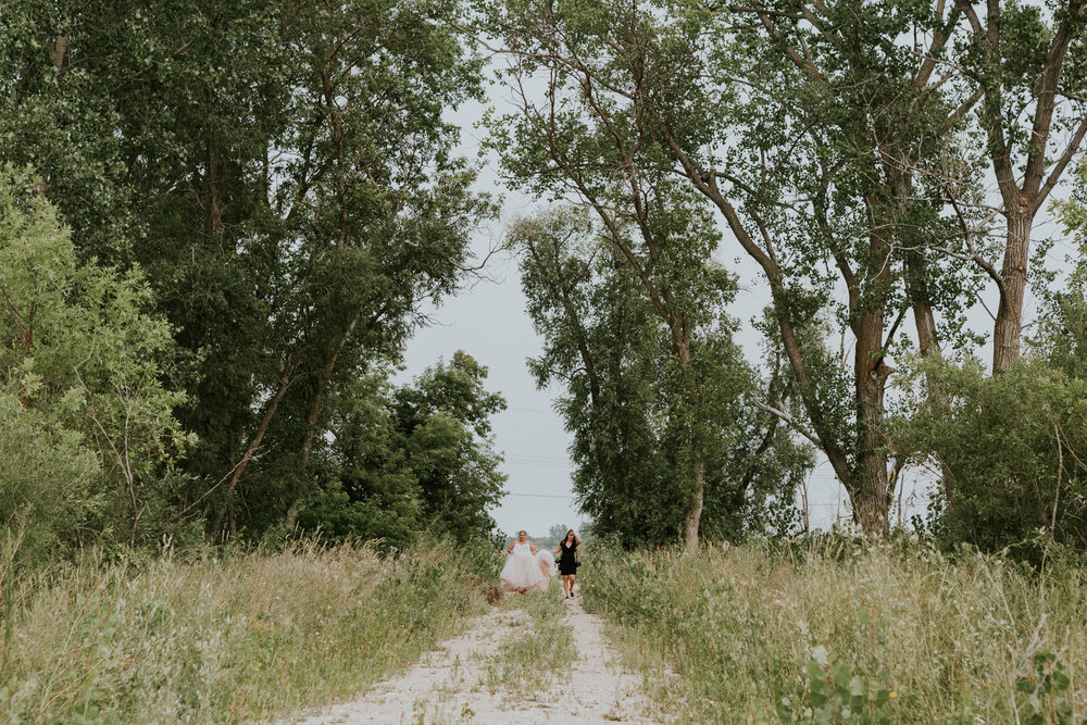 winnipeg-beach-wedding-31.jpg