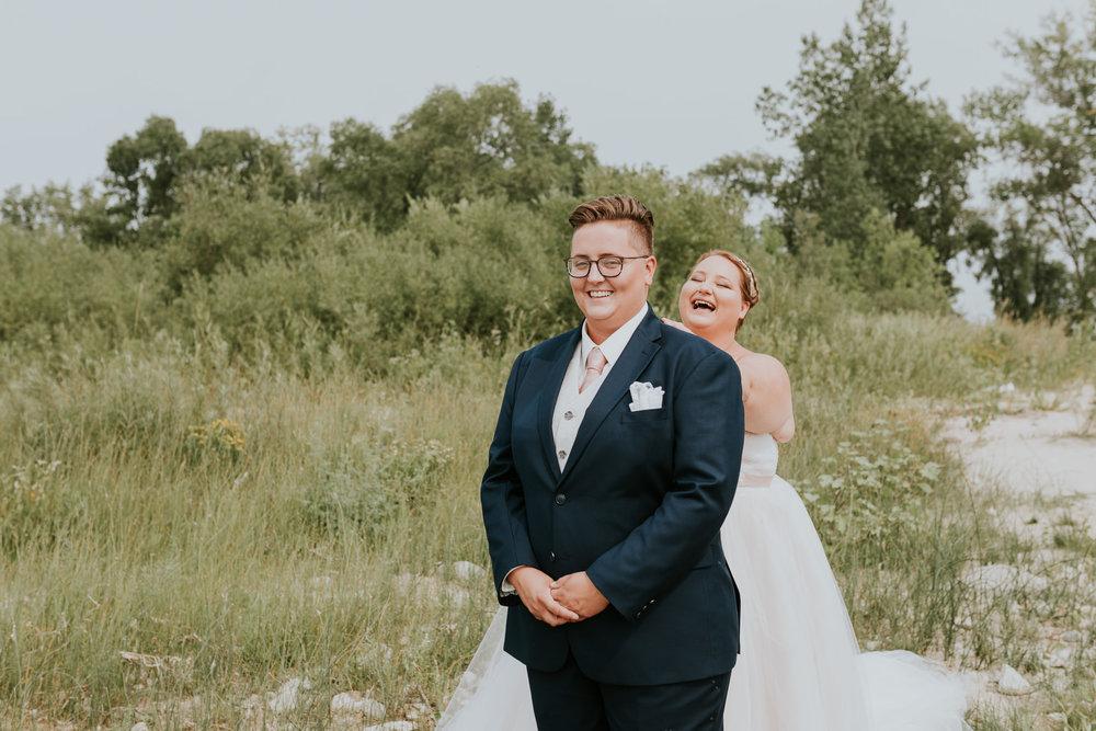 winnipeg-beach-wedding-33.jpg