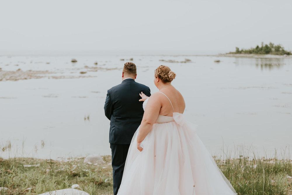 winnipeg-beach-wedding-34.jpg