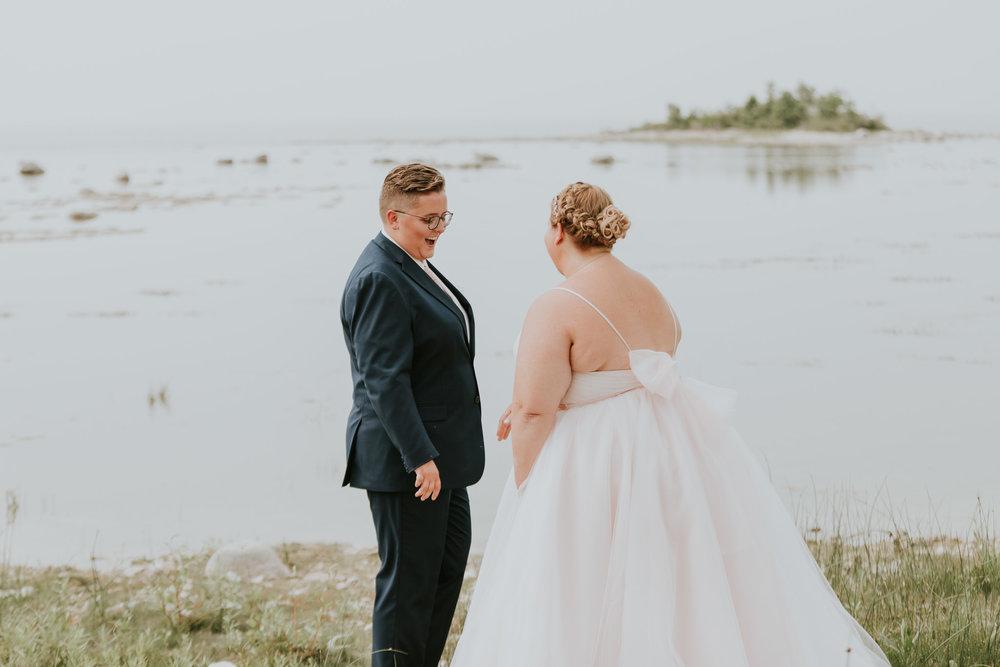 winnipeg-beach-wedding-36.jpg