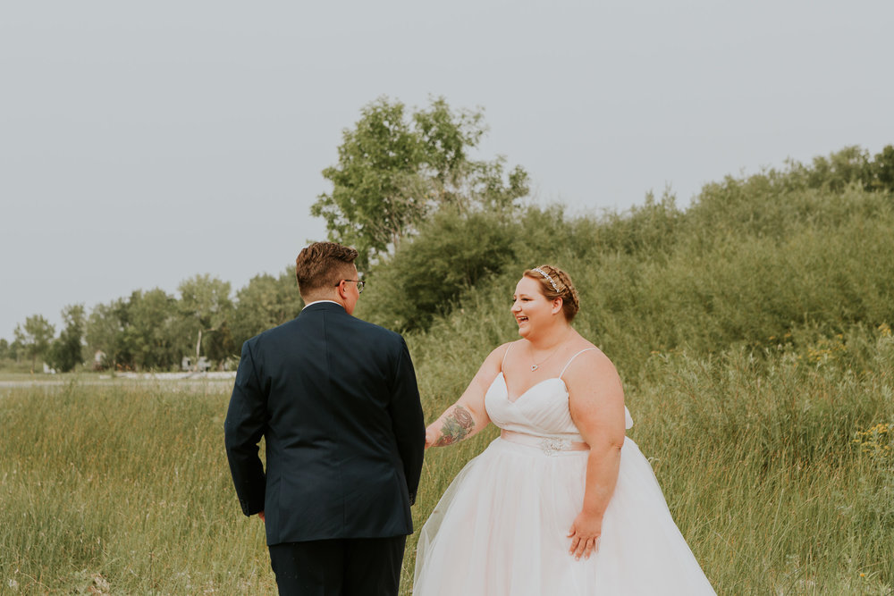 winnipeg-beach-wedding-35.jpg