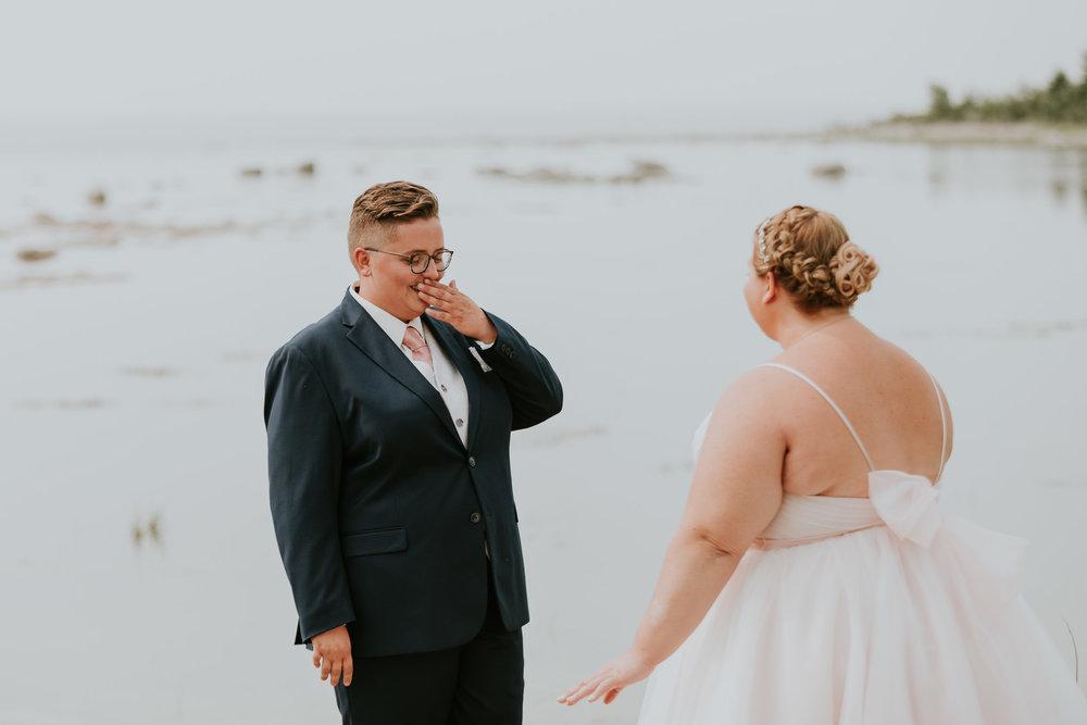 winnipeg-beach-wedding-38.jpg