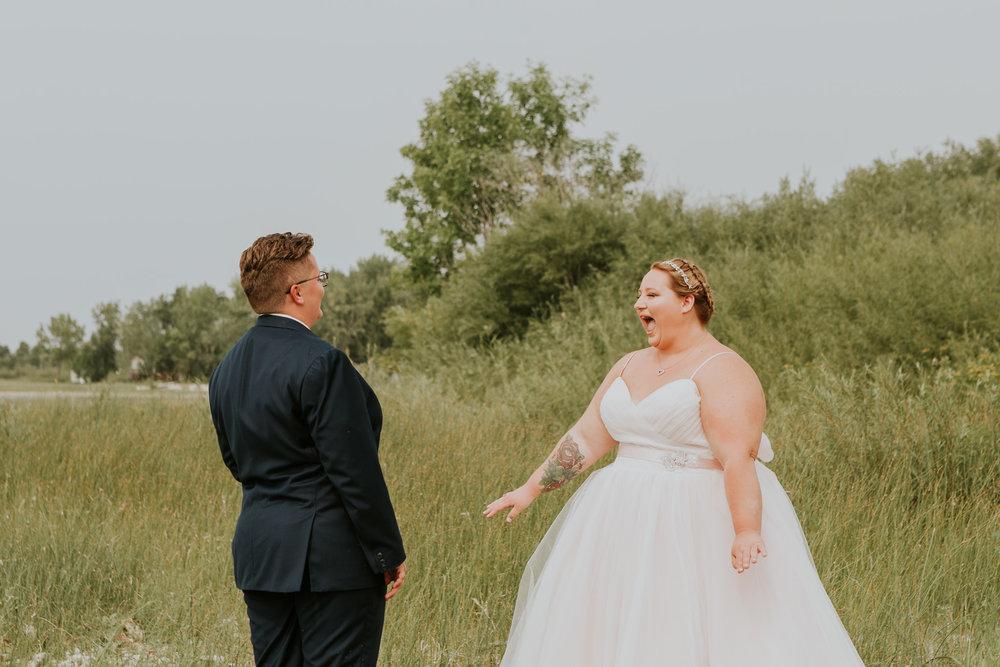winnipeg-beach-wedding-37.jpg