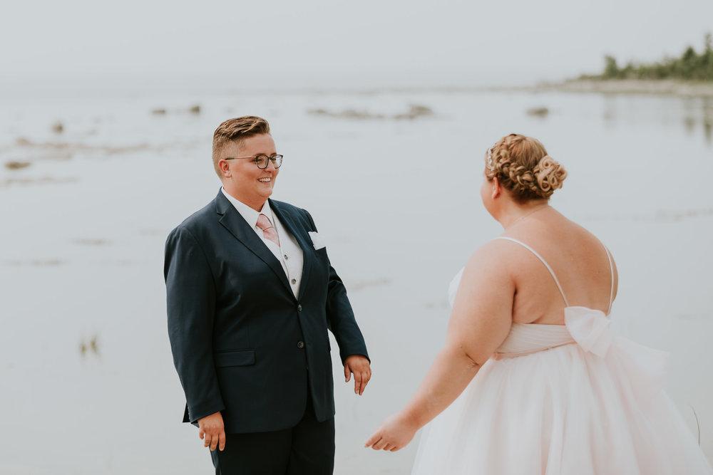 winnipeg-beach-wedding-39.jpg